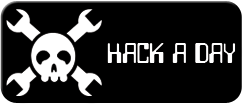 site_logo_2.png